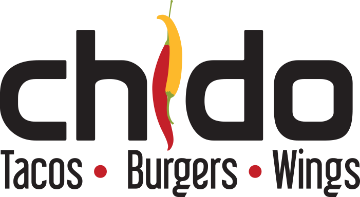 Chido   Tacos • Burgers • Wings   Louisville, KY